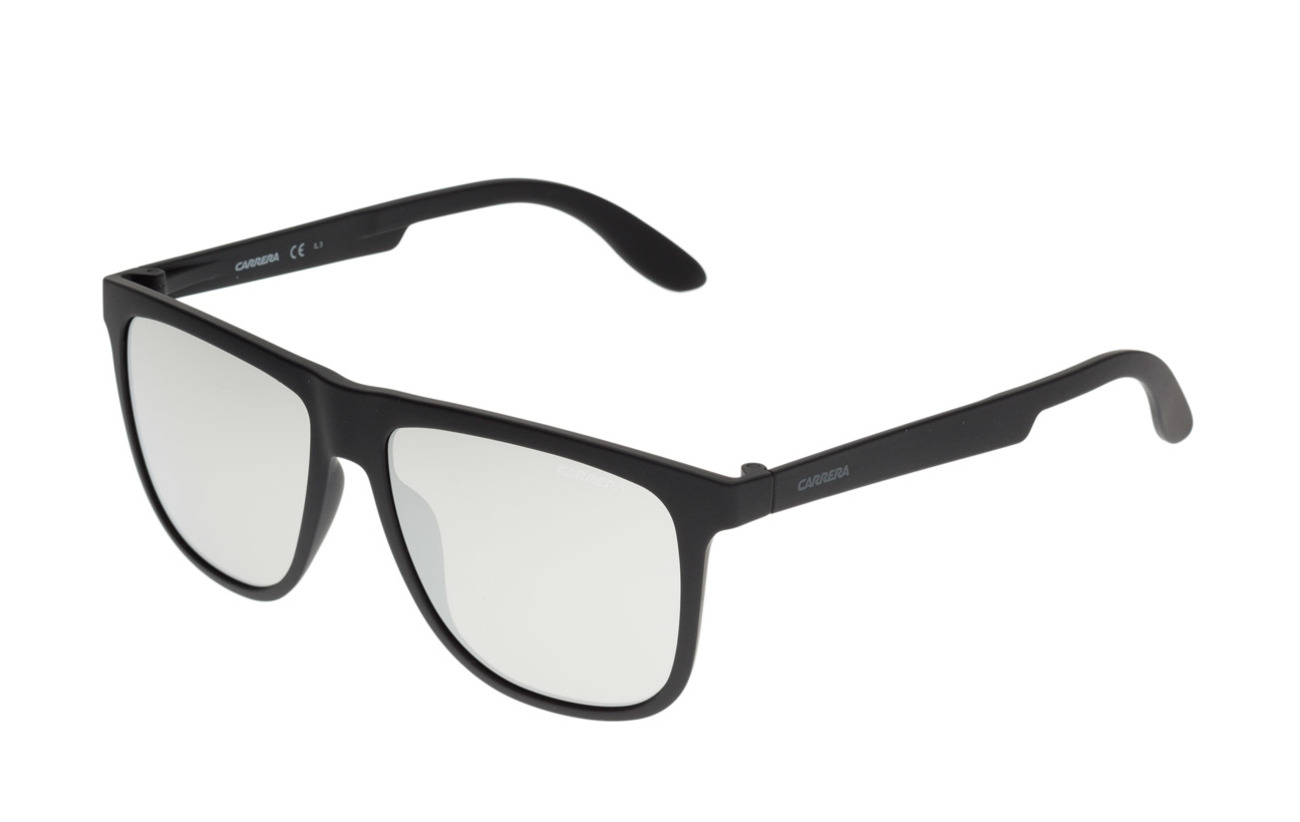 Carrera Black Grey 5003 stmtt 8wmyNnv0OP