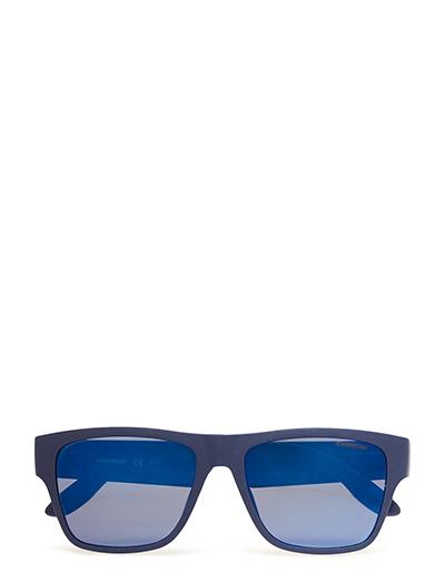 CARRERA 5002/ST - BLUE