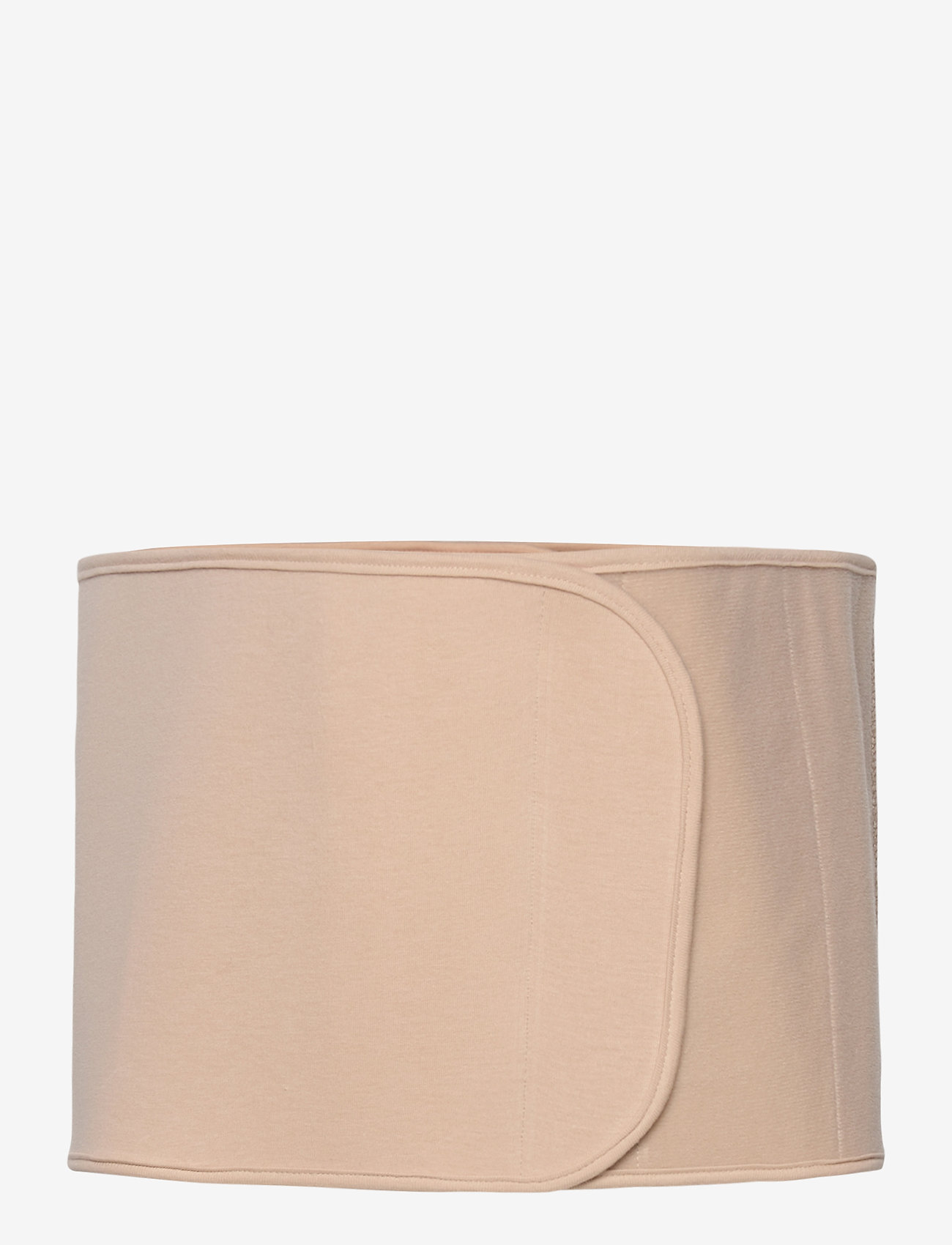 Carriwell - Post Birth Belly Binder - toppe - honey - 1