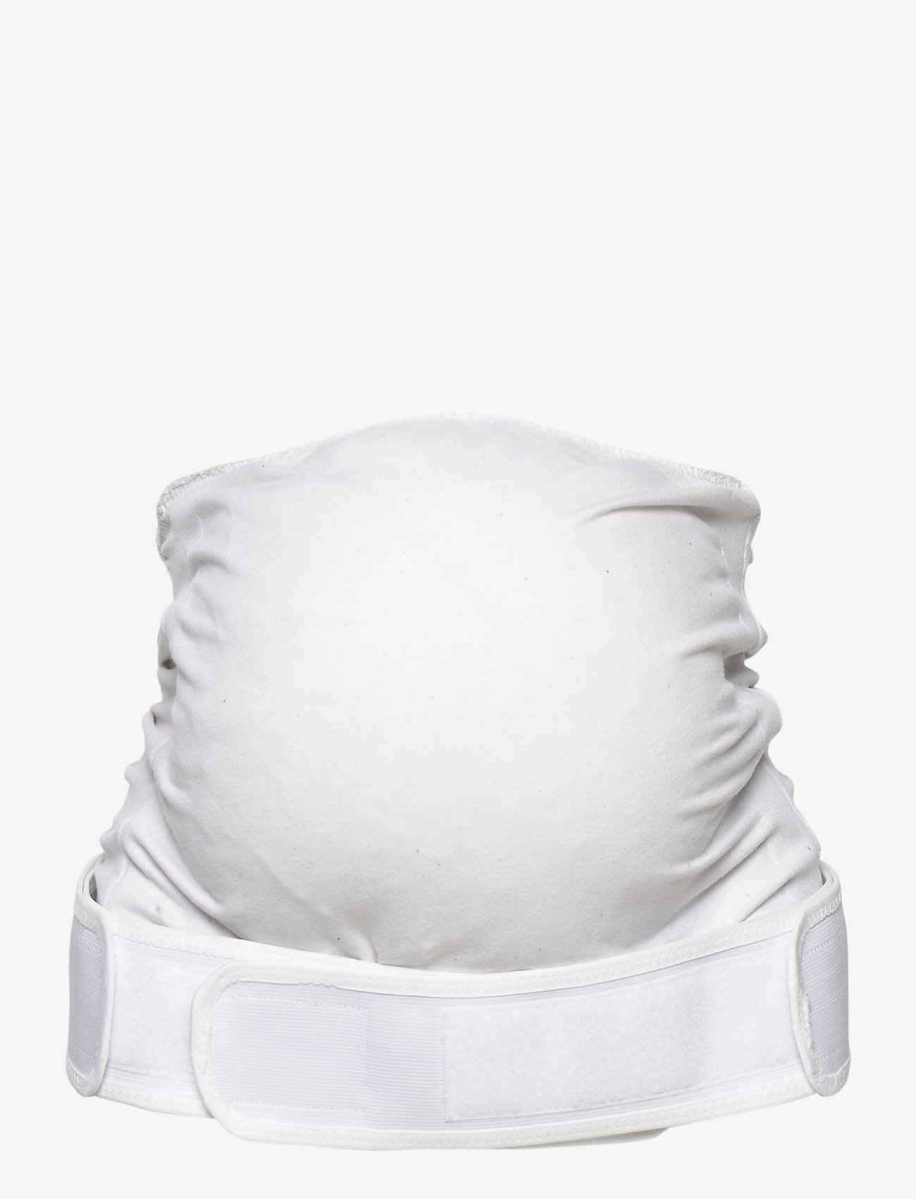Carriwell - Maternity Support Belt - bottoms - white - 0