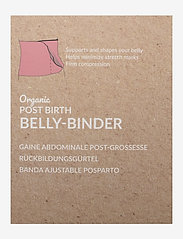 Carriwell - Post Birth Belly Binder - toppe - honey - 9