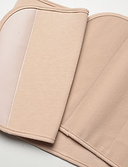 Carriwell - Post Birth Belly Binder - toppe - honey - 10