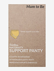 Carriwell - Maternity Support Panty - broekjes - white - 8