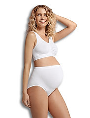 Carriwell - Maternity Support Panty - broekjes - white - 4