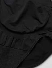Carriwell - Maternity Support Panty - broekjes - black - 13