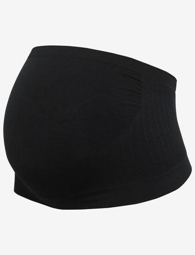 Maternity Support Band - corrigerend ondergoed - black