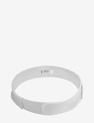 Maternity Support Belt - bottoms - white