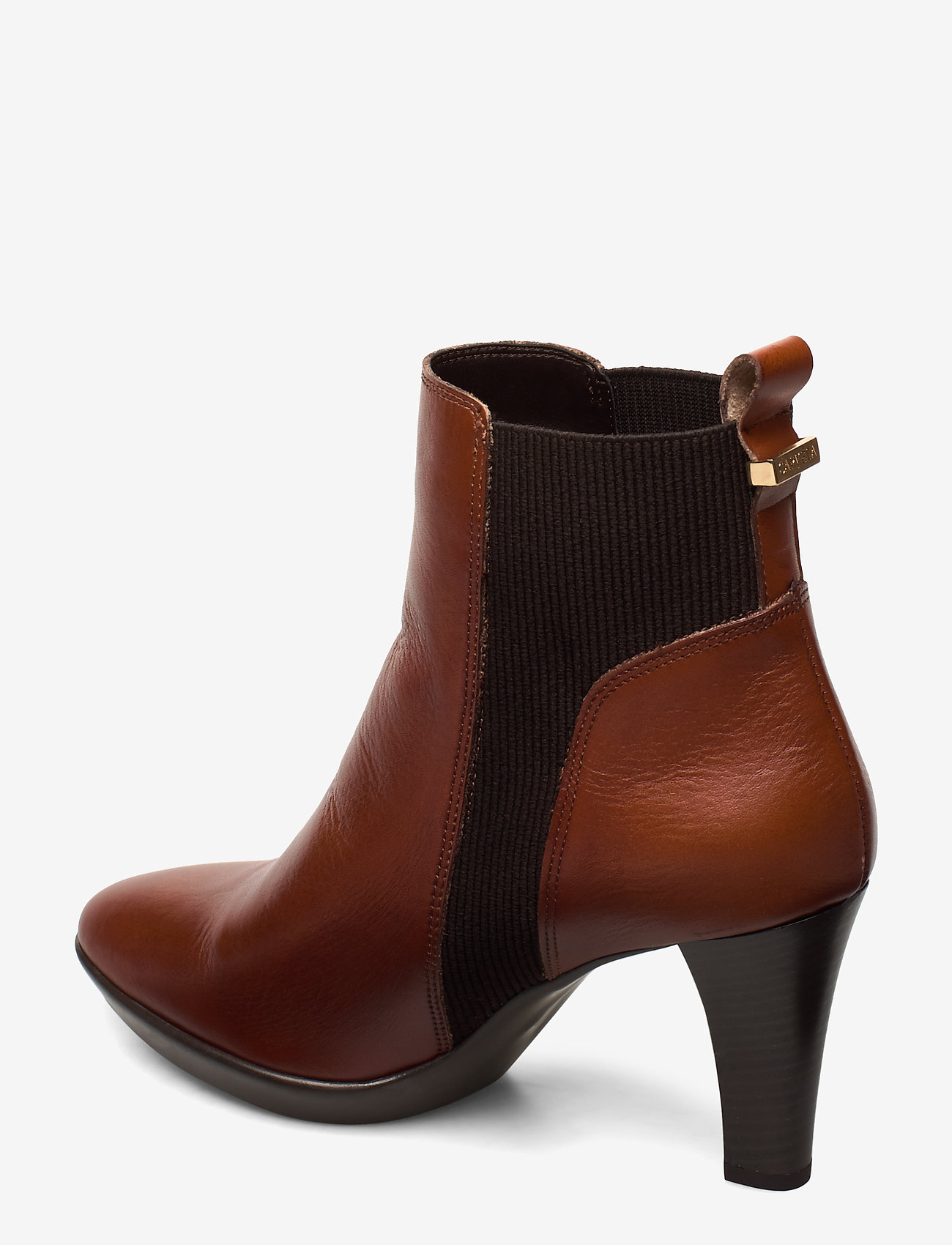 Ramon (Brown) - Carvela Kurt Geiger