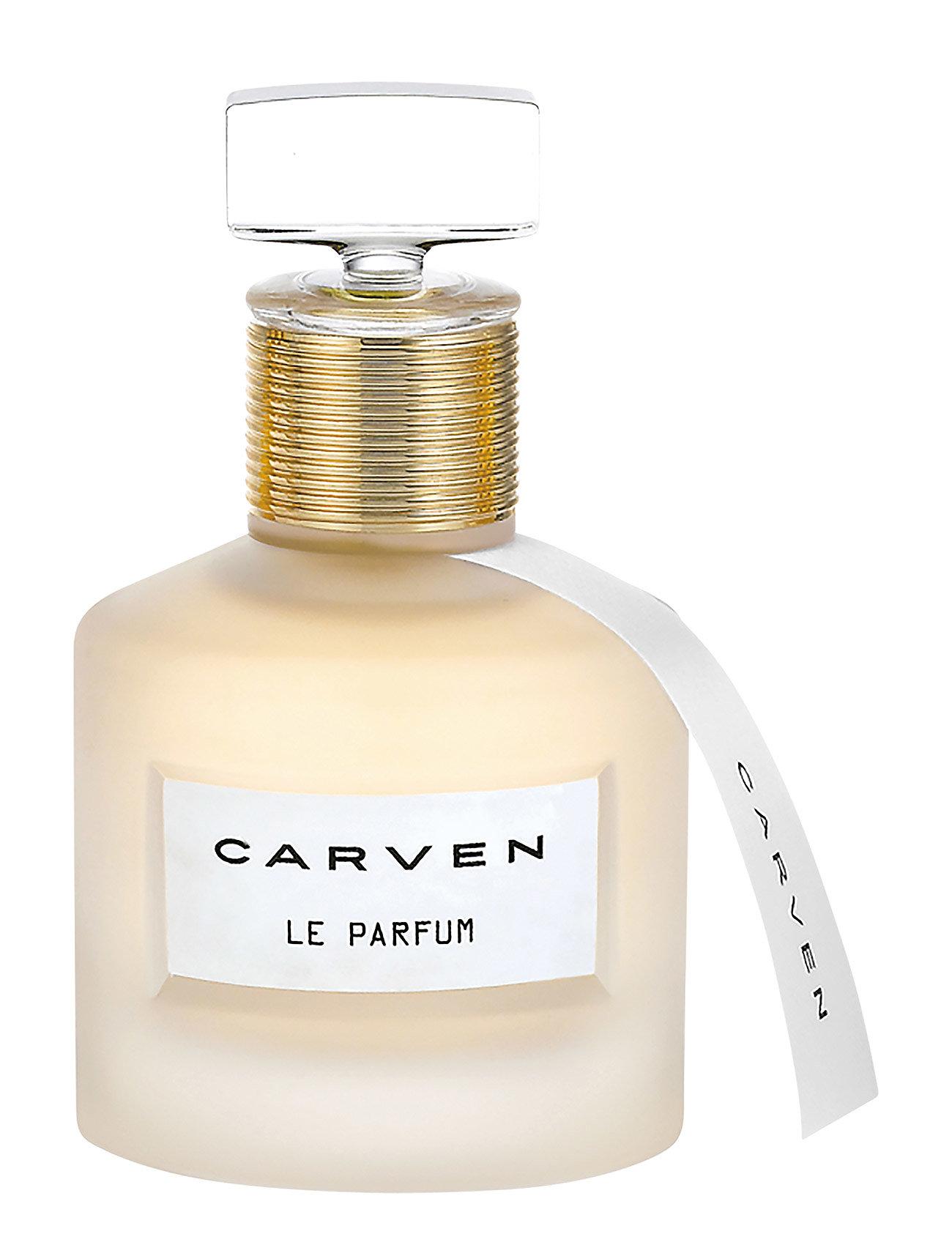 Carven Le Parfum EDP Spray 50mL - CLEAR