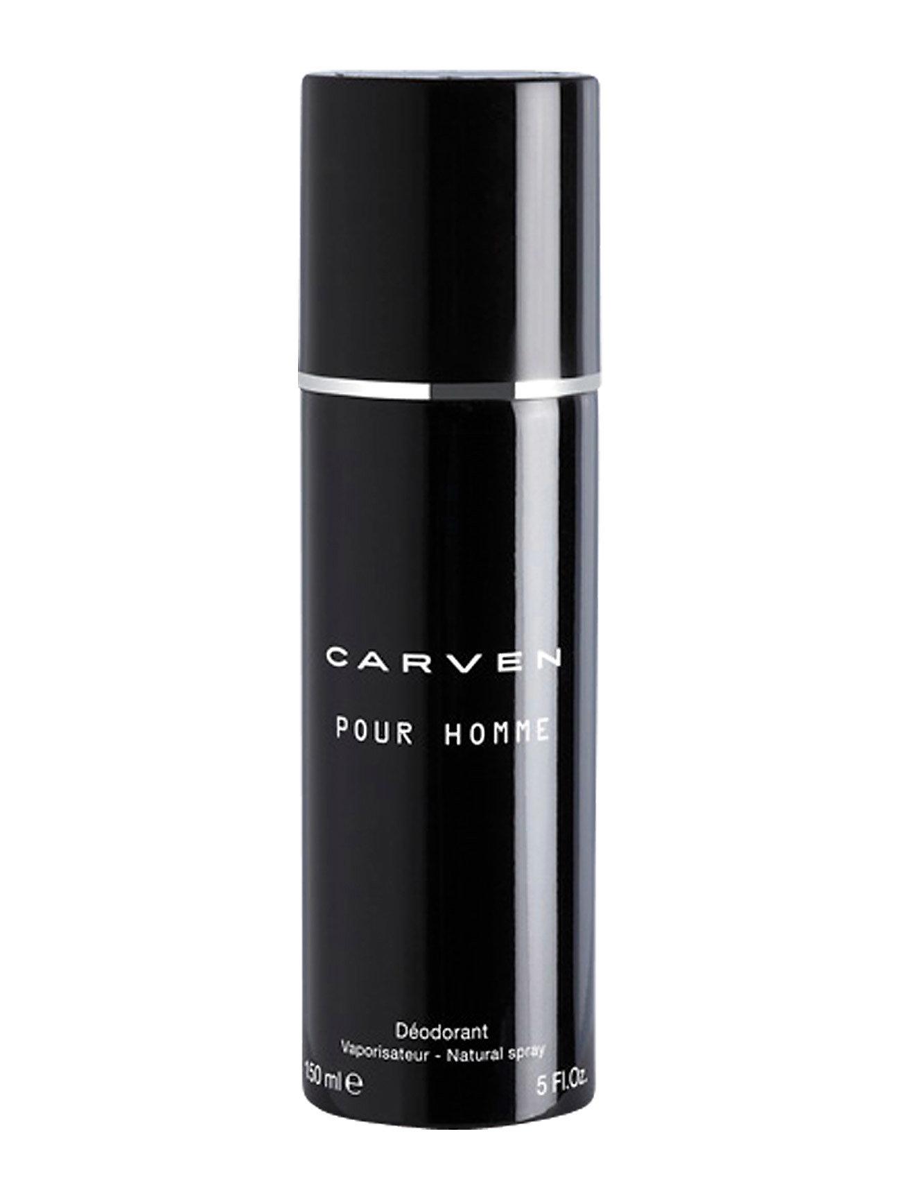 Carven Pour Homme Deodorant 150mL - CLEAR