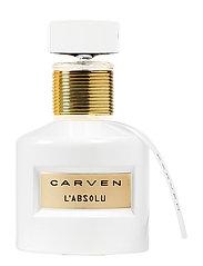 Carven L'Absolu EDP Spray  50mL - CLEAR