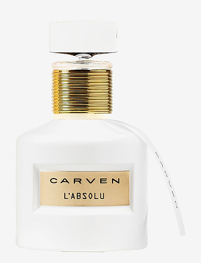 L'Absolu EDP Spray  50mL - parfym - clear