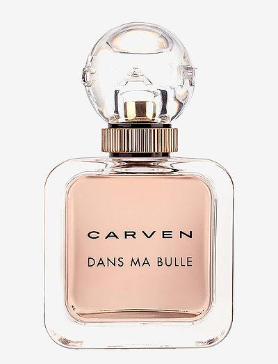Dans Ma Bulle Edp - parfym - clear