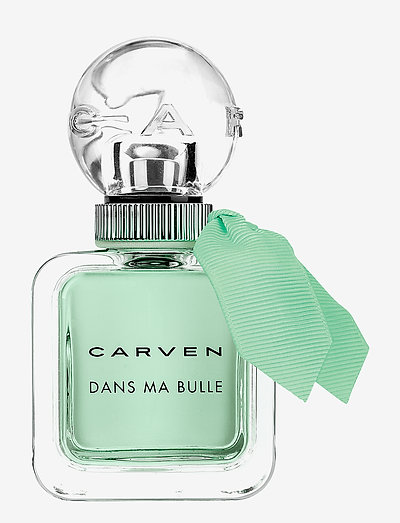 Dans Ma Bulle EDT Spray - parfym - clear