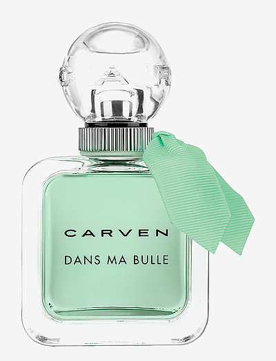 Dans Ma Bulle EDT Spray - CLEAR