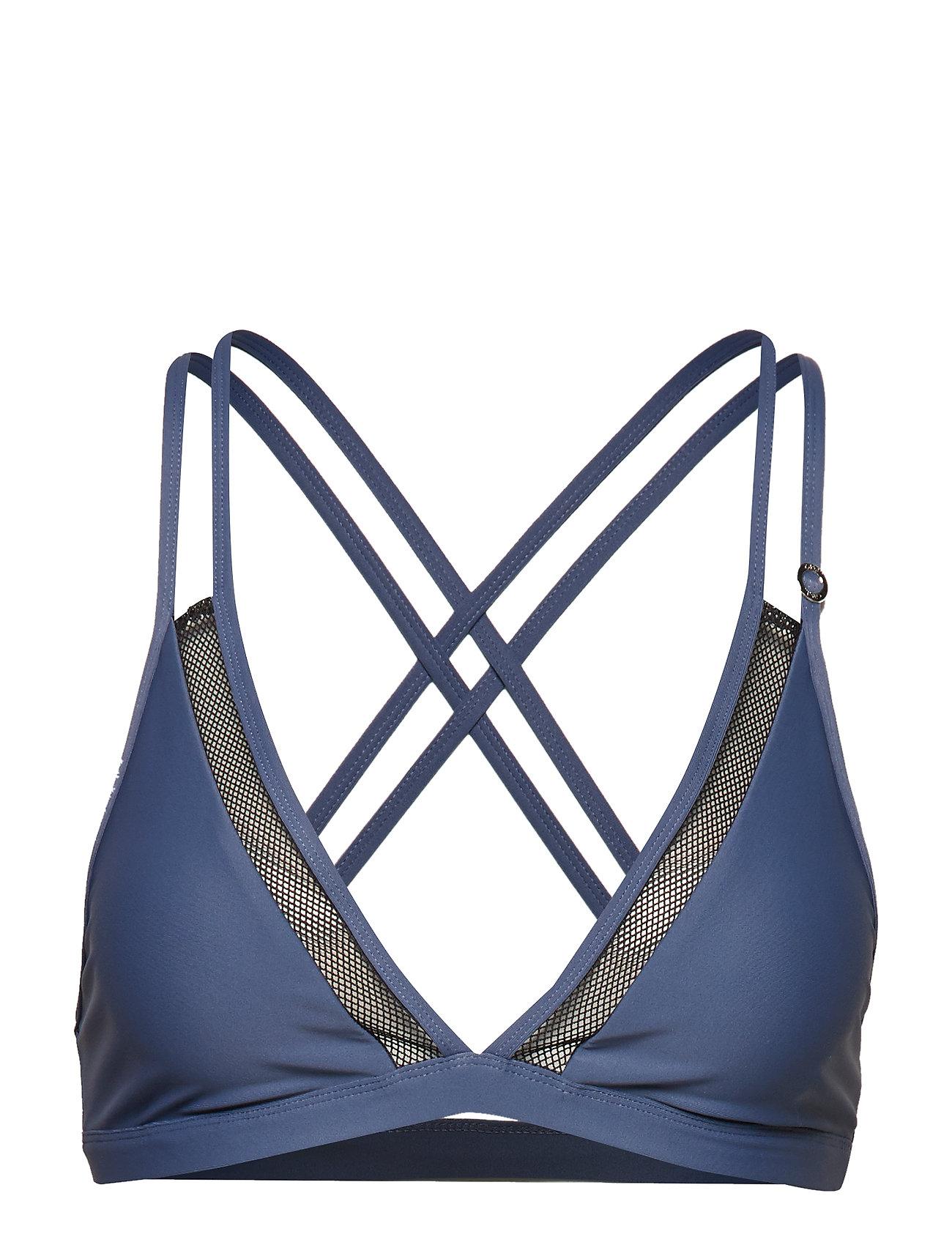 Casall Lacing Bikini Top