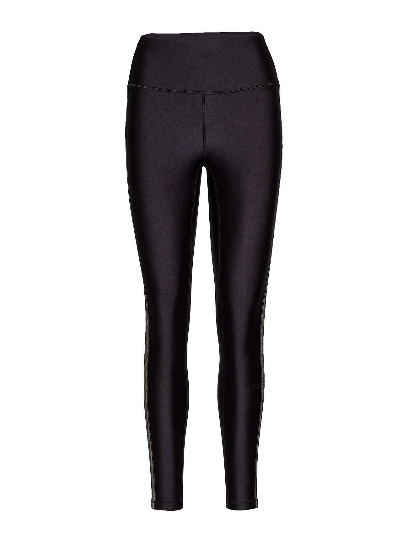 Casall Glam Leg Tights Leggings & tights