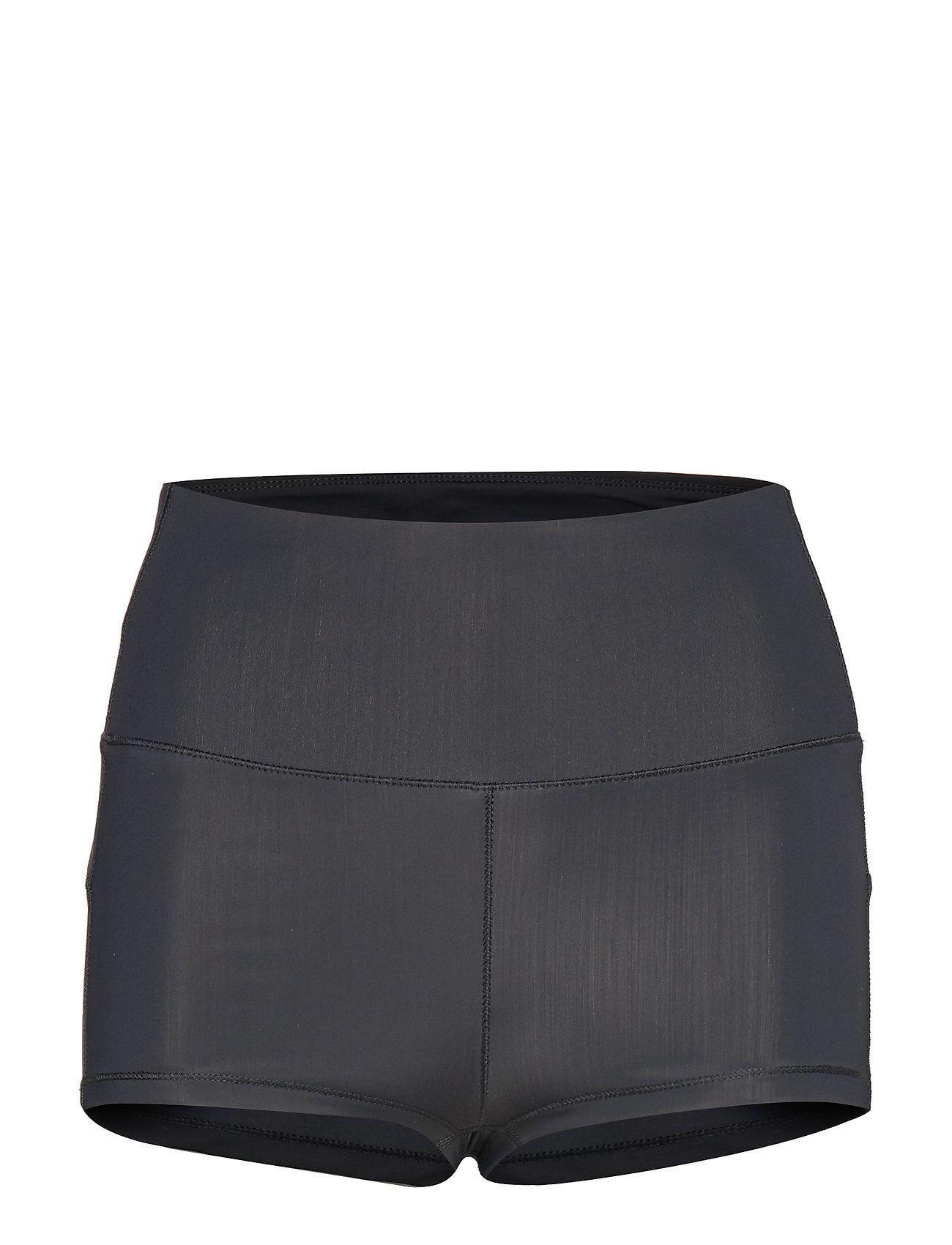 Casall Conscious Hotpants - BLACK