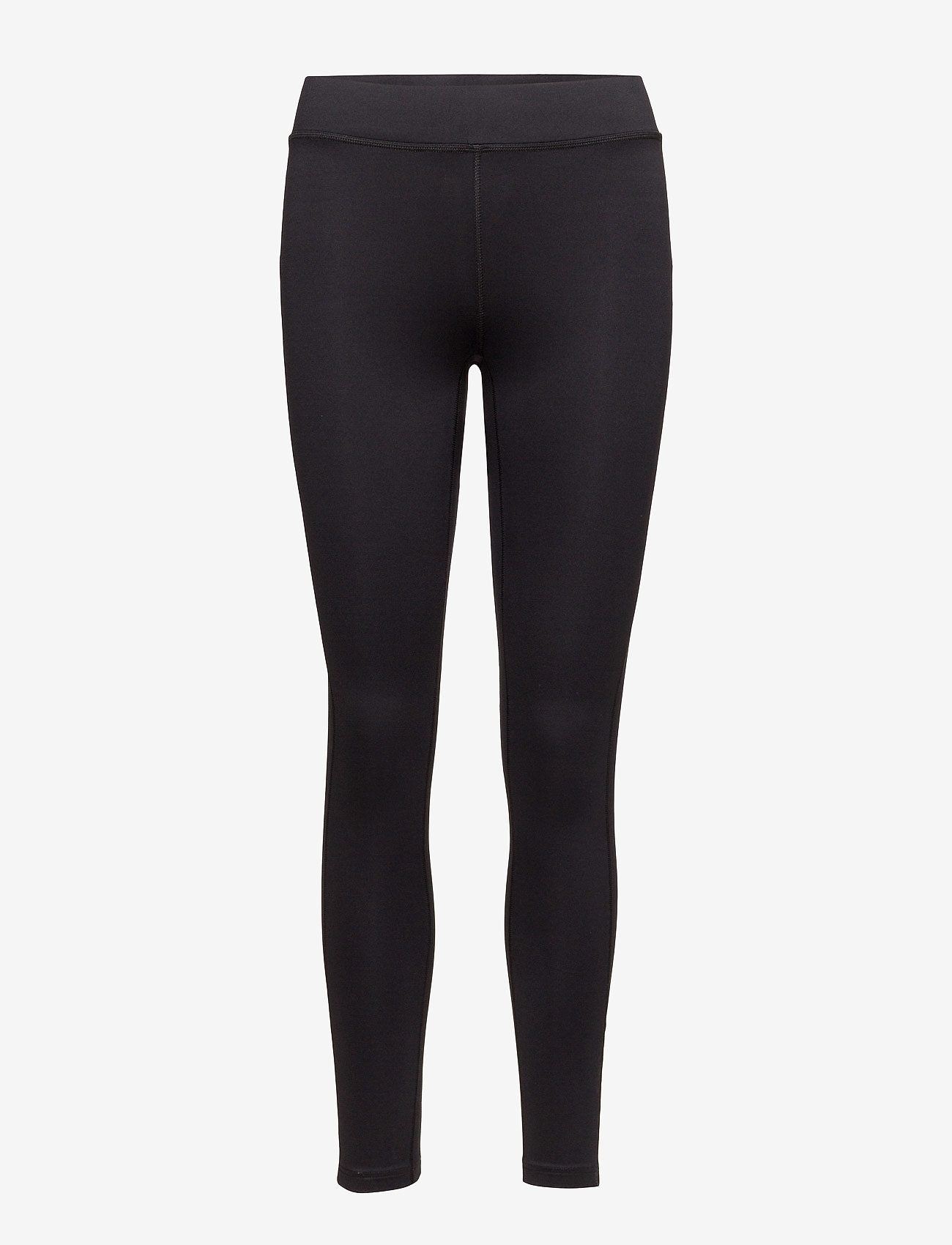 Essentials Tights (Black) (419.30 kr) - Casall
