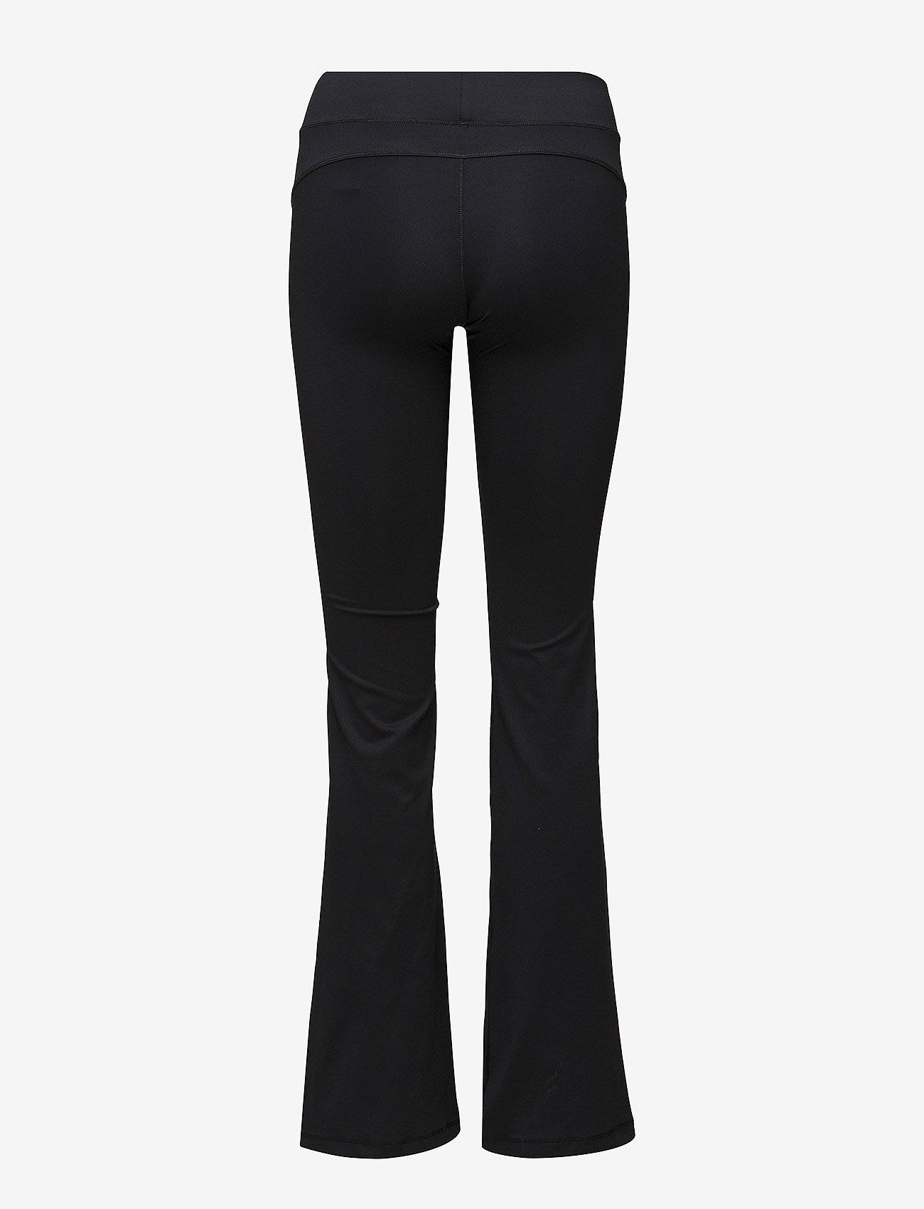Jazzpants (Black) - Casall PBCjgS
