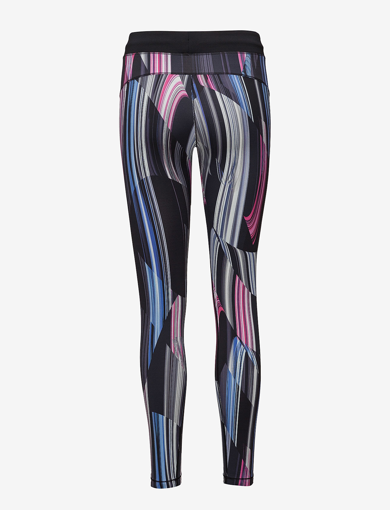 Casall Digital Wind 7//8 Womens Tights