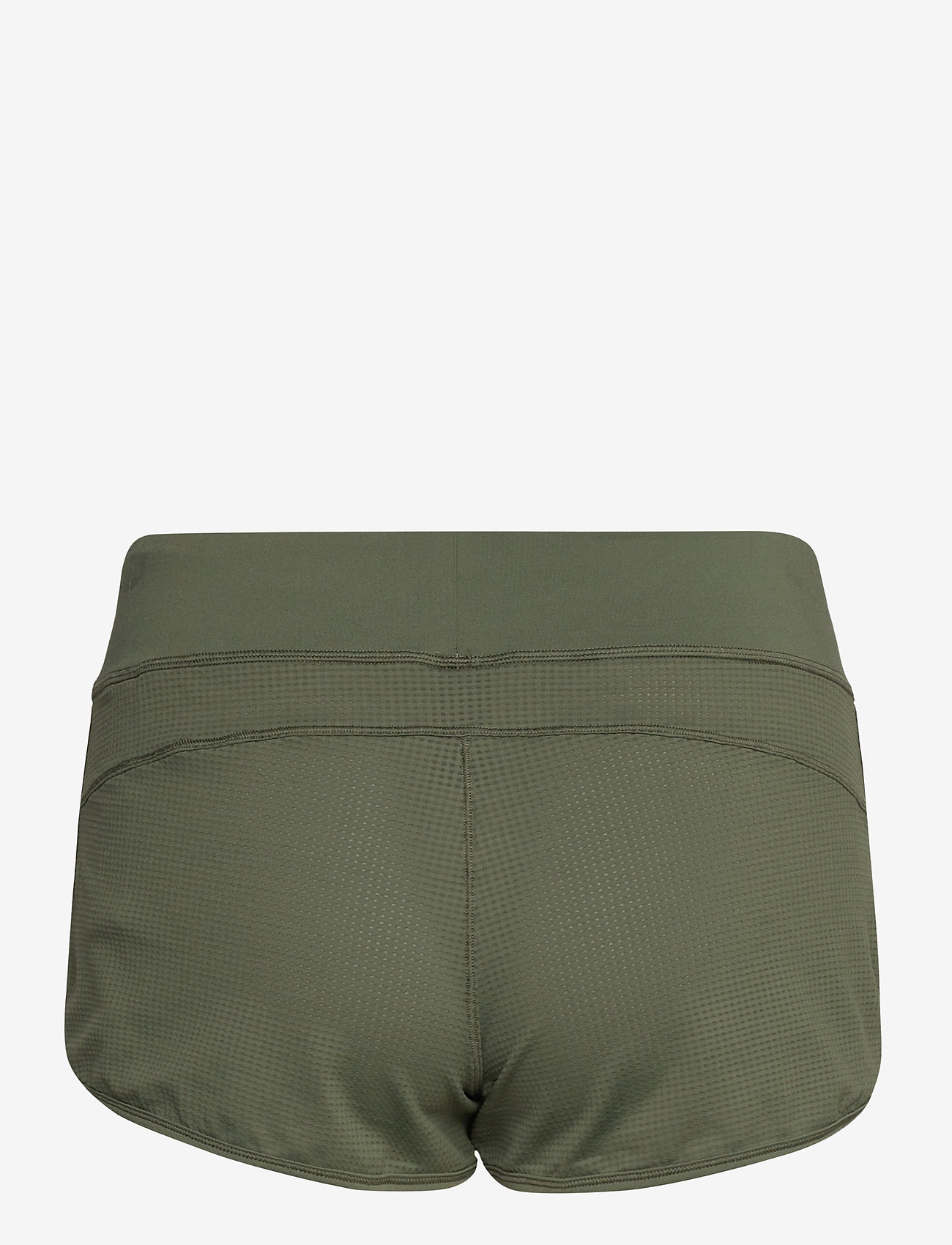 Casall - Iconic Shorts - spodenki treningowe - northern green - 1