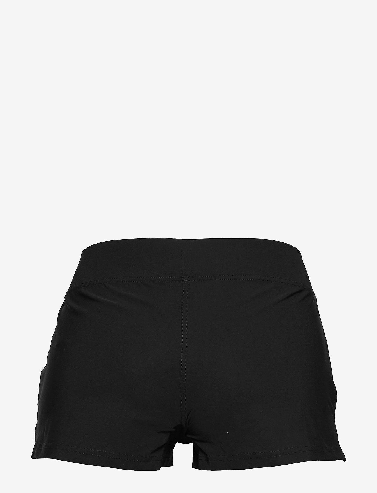 Summer Shorts (Black) (374.25 kr) - Casall