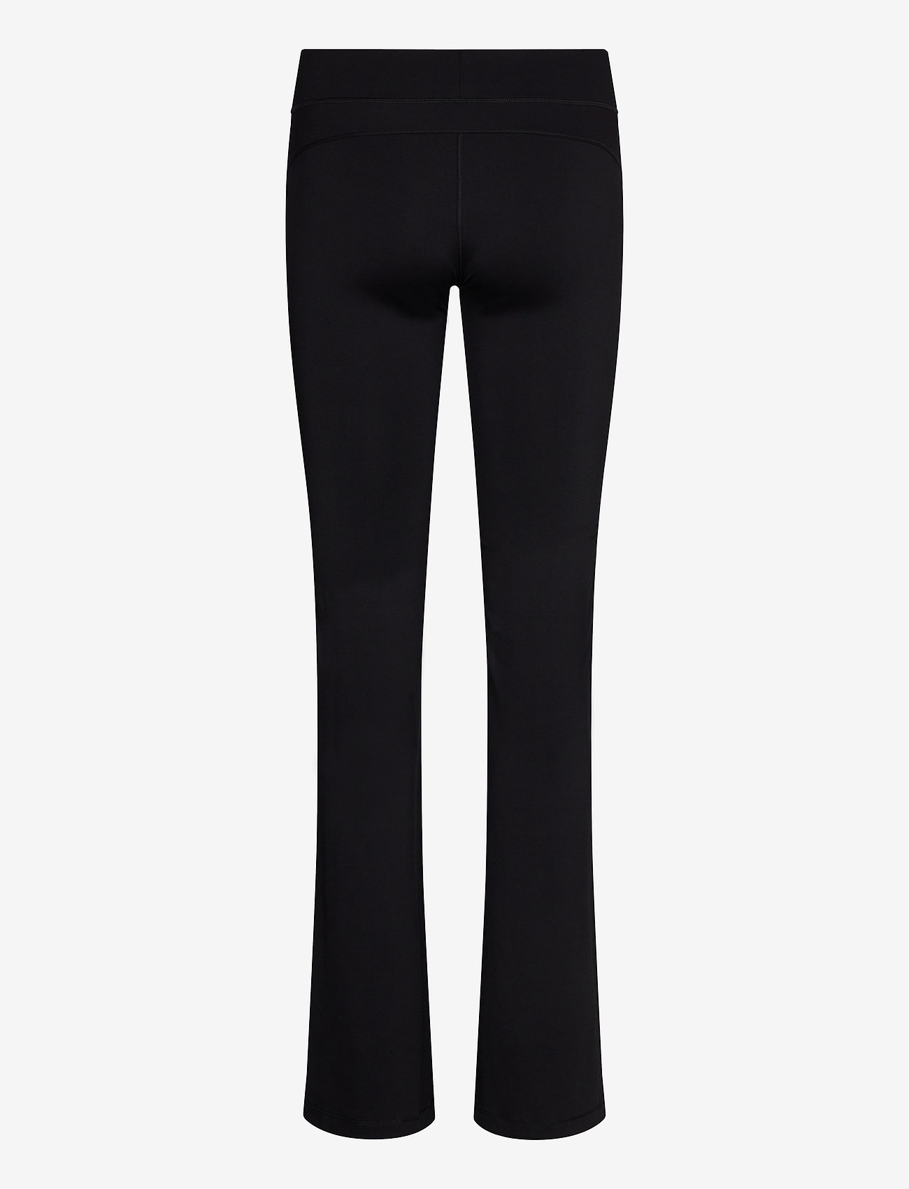 Casall - Essential Jazz Pants - spodnie treningowe - black - 1