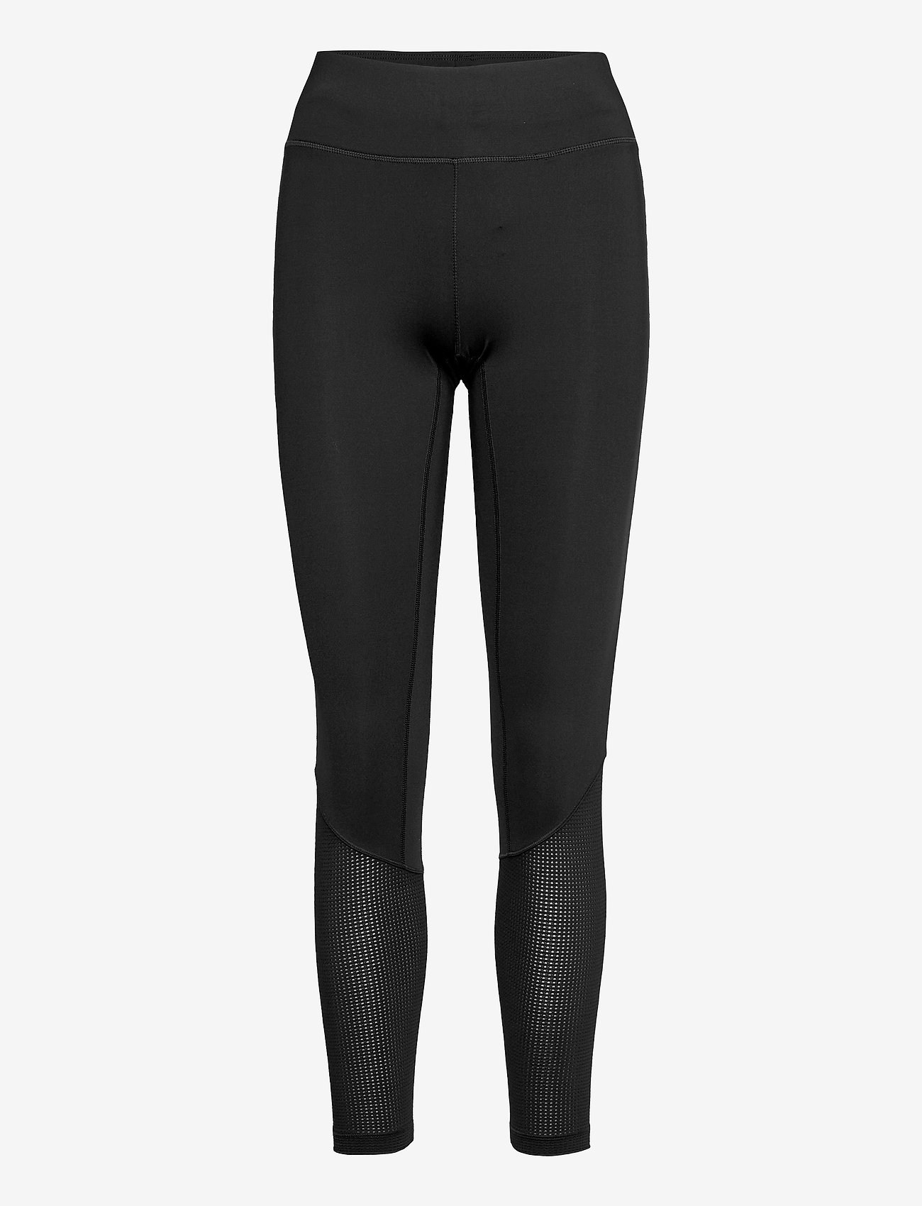Casall - Iconic 7/8 Tights - running & training tights - black - 0