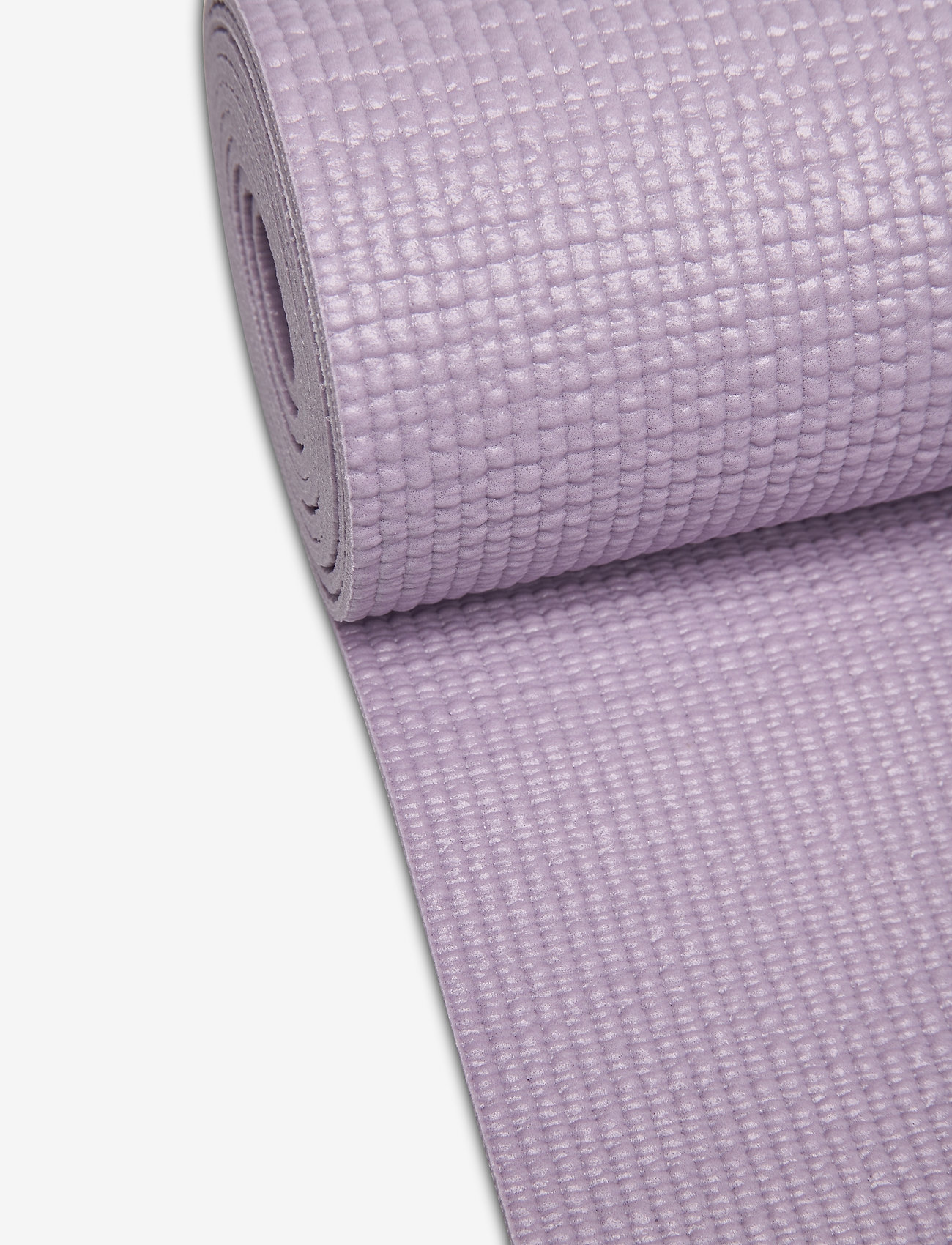 Casall - Exercise mat Balance 3mm - trainingsmateriaal - caring purple - 1