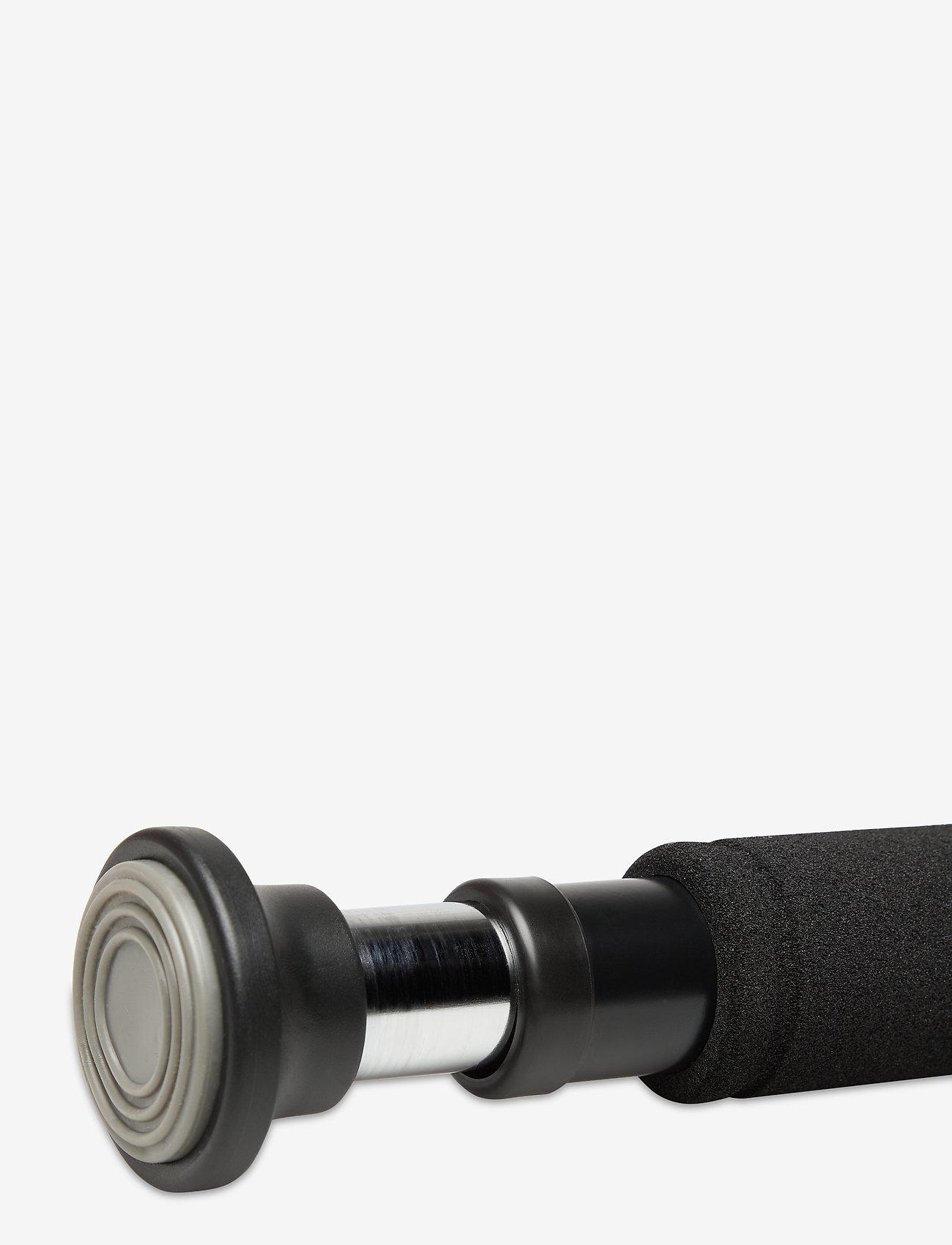 Casall - Chin up bar - sprzęt treningowy - black - 1