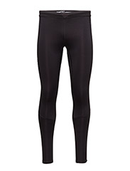 M AR2 Compression tights - BLACK