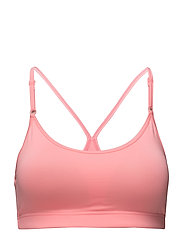 Casall - Glorious Sports Bra
