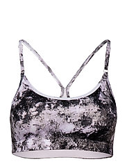 Glorious sports bra - MYSTIQUE LAVENDER