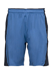 M Action Shorts - CLARITY BLUE