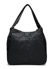 Prime Tote Bag - BLACK