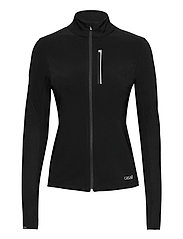 Windtherm Jacket - BLACK
