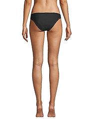 Casall - Bikini Brief - bikinitrosor - black - 3