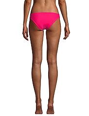 Casall - Bikini Brief - bikinitrosor - lt vivid pink - 3