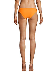 Casall - Bikini Brief - bikinitrosor - striking orange - 3