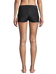 Casall - Summer Shorts - training shorts - black - 4