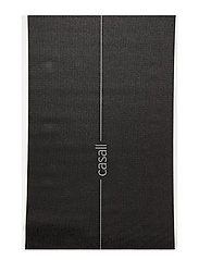 Casall - Exercise mat Balance 3mm - trainingsmateriaal - black - 0