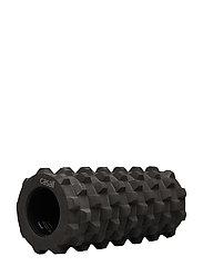 Tube roll - BLACK