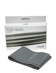 Flex band light 1pcs - LIGHT GREY
