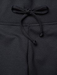 Casall - Essential training pants - treniņu bikses - black - 2