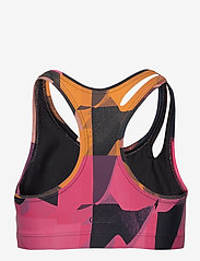 Casall - Move Around Sports Bra - sportbeh''s: low - reload - 1