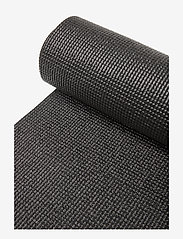 Casall - Exercise mat Balance 3mm - trainingsmateriaal - black - 2