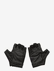 Casall - Exercise glove multi - trainingsmateriaal - black - 1