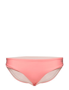 Bikini brief - FLASH OF PINK