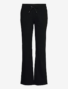 Essential Flex pants - pantalon de sport - black